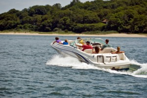 Boating Safety Tips for Memorial Day and the Rest of the Summer